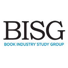 book-industry-study-group