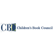 childrens-book-council