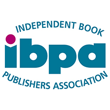 independent-book-publishers-association