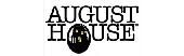 august-house-logo
