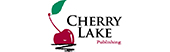 cherry-lake-publishing-logo