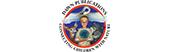dawn-publications-logo