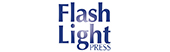 flashlight-press-logo