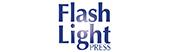 flashlight-press-logo