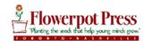 flower-pot-press-logo