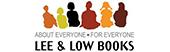 lee-low-books-logo