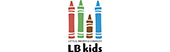 little-brown-company-lb-kids-logo
