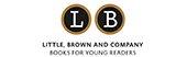 little-brown-company-logo