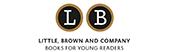 little-brown-company-logo