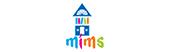 mims-logo