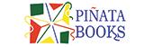 pinata-books-logo