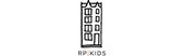 rp-kids-logo
