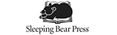 sleeping-bear-press-logo