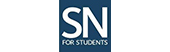 sn-students-logo